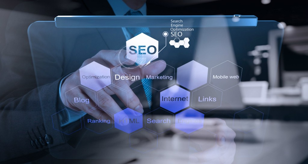 Digital-Marketing-&-SEO-Services-in-Chittorgarh