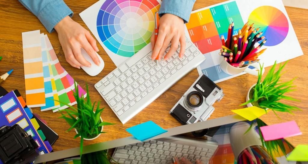 Graphic-Designing-Services-Chittorgarh