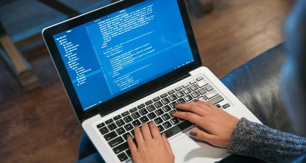 Software-Development-Services-in-Chittorgarh