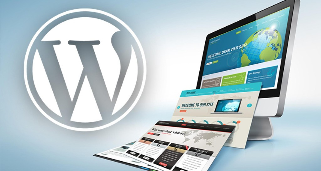 Wordpress-Website-Design-Development-Services-in-Chittorgarh (1)