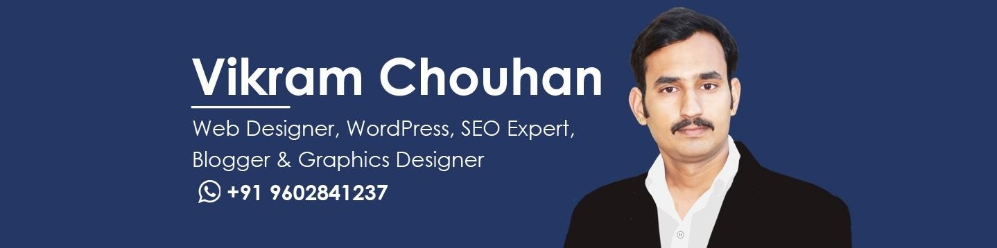 chittorgarh-web-designer