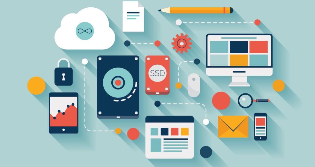 web-designing-services-in-chittorgarh